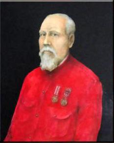 Giovanni Maria Cataldi