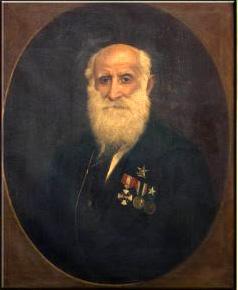 Giuseppe Majone
