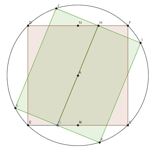 poligono-2-lati