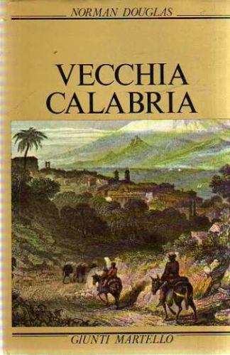 Vecchia Calabria, edizione del 1978
