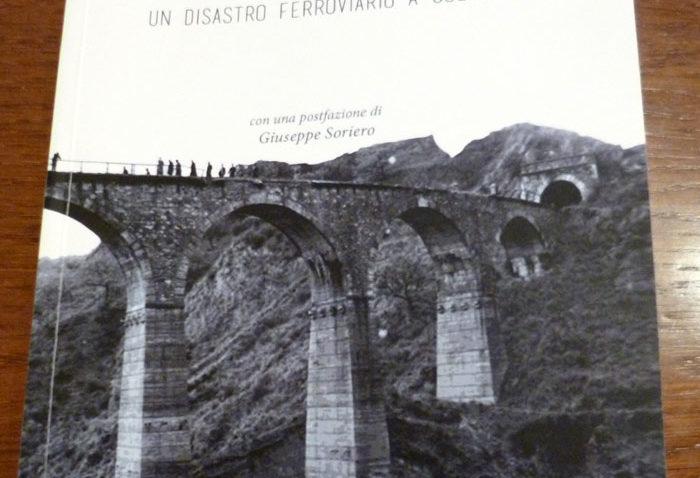 libro_petronio