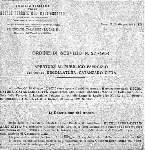 ordine-servizio-1934