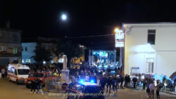 Piazza Perri 14-8-18