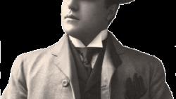 Michele Pane