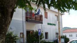 Municipio di Decollatura