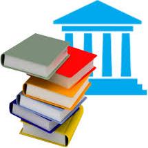 Bibliotecaonline
