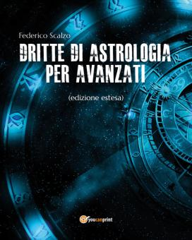 Dritte di astrologia