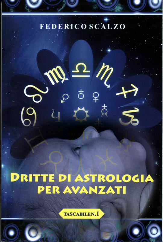Dritte di astrologia per avanzati