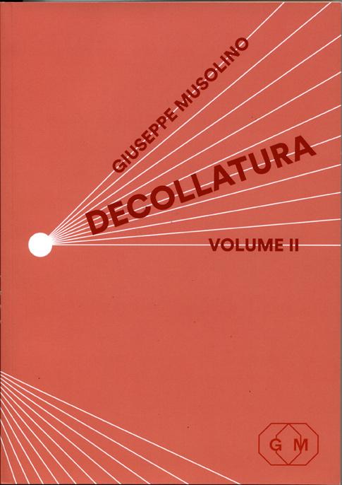 Decollatura. Volume II