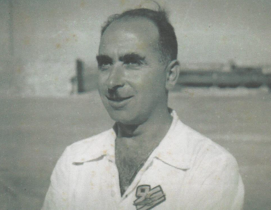 Paolo Bonacci